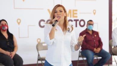 Photo of Mexicali es el primer municipio inteligente en Baja California