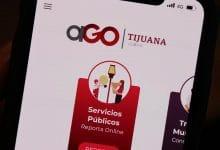 Photo of Inai reconoce al Ayuntamiento de Tijuana por aplicación móvil