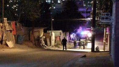 Photo of Sicarios irrumpen vivienda y matan a dos con R15