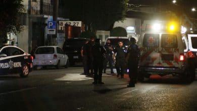 Photo of Lo atacan a balazos en vía pública; está herido