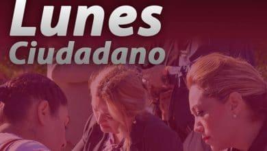 Alcaldesa-de-Tecate-invita-a-Lunes-Ciudadano-en-Parque-Miguel-Hidalgo
