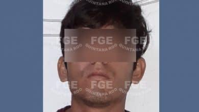 Photo of Fallece bebé que fue violado por su padrastro