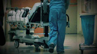 Photo of Más de 21 mdp gastó seguro en tratamiento de un paciente covid