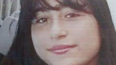 Photo of Piden ayuda para localizar a Carmen Rodríguez de 14 años