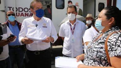 Photo of Ayuntamiento atiende a más de 20 mil personas con servicios médicos