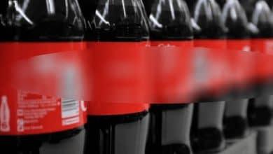 Photo of Compañía de refrescos dejará de producir algunas bebidas