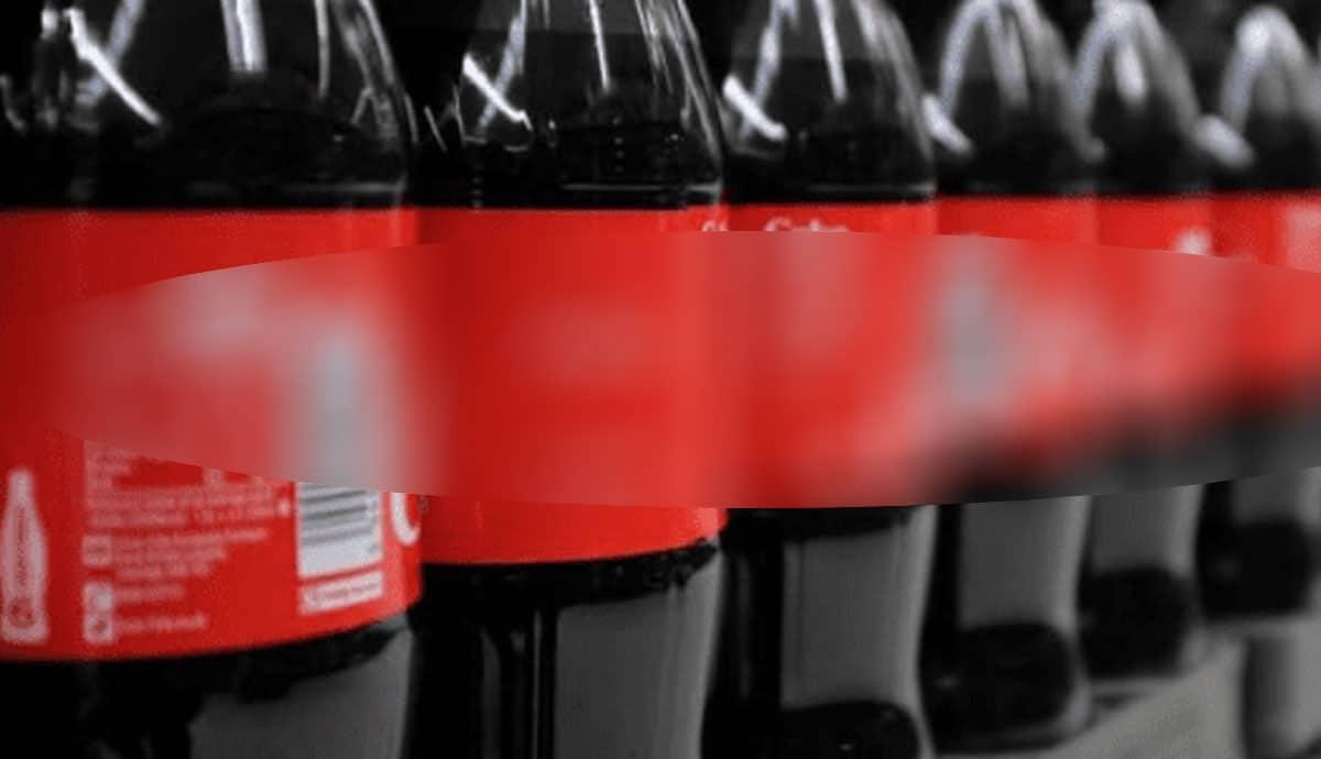 Compañía-de-refrescos-dejará-de-producir-algunas-bebidas