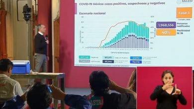 Estas-son-las-cifras-por-coronavirus-en-México