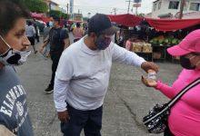 Photo of Clausuran negocios y multan a más de 70 por incumplir medidas sanitarias