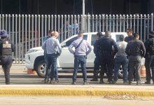 Photo of Fiscalía analizará si hubo conducta indebida en Policías Estatales