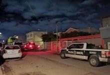 Photo of Reportero de Tijuana agredido en su domicilio