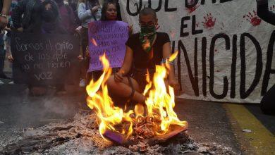 Photo of Tijuana segundo lugar nacional en feminicidios