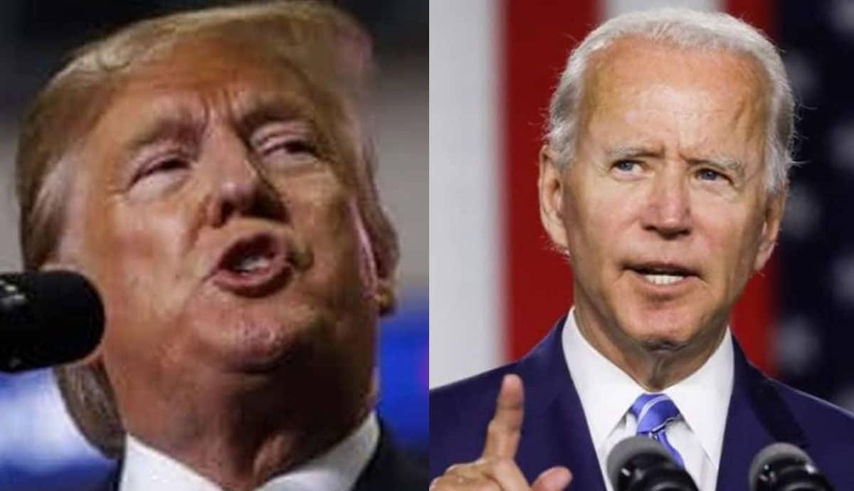 Cancelan-segundo-debate-presidencial-entre-Trump-y-Biden