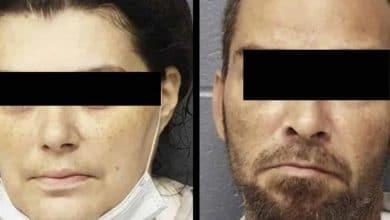 Photo of Fallece menor infestada de piojos; acusan a sus papás de asesinato