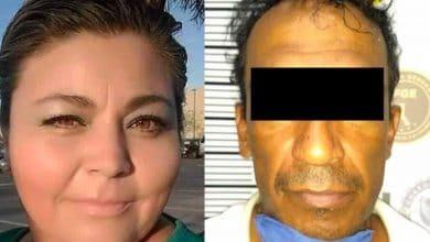 Photo of Verónica denunció a su feminicida; juez lo dejó en libertad