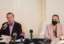 Photo of González Cruz y Adams presentan denuncia contra Jaime Bonilla