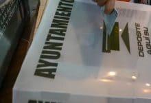 Photo of Morena pierde primeras elecciones en dos estados