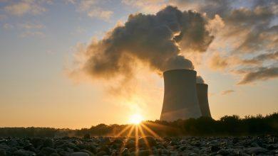 analizan-construccion-de-planta-nuclear-en-baja-california