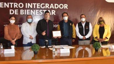 Photo of Armando Ayala anuncia medidas para reforzar acciones contra Covid-19