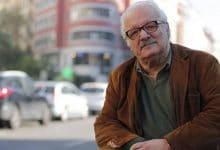 Photo of Fallece el escritor Javier Reverte