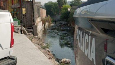 Photo of Cuatro lesionados y tres muertos en Tijuana