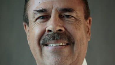 Photo of BC rebasa su generación histórica de empleos: Mario Escobedo