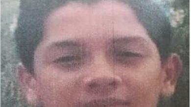 Photo of Activan Alerta Amber por desaparición de Alejandro Obregón