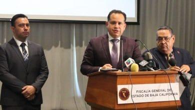 Photo of Mariano Soto rechazó protección de la Fiscalía