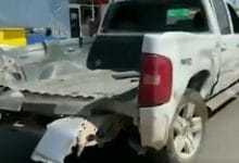 Photo of Desatan guerra hijos de 'El Chapo' y Cártel de Caro Quintero