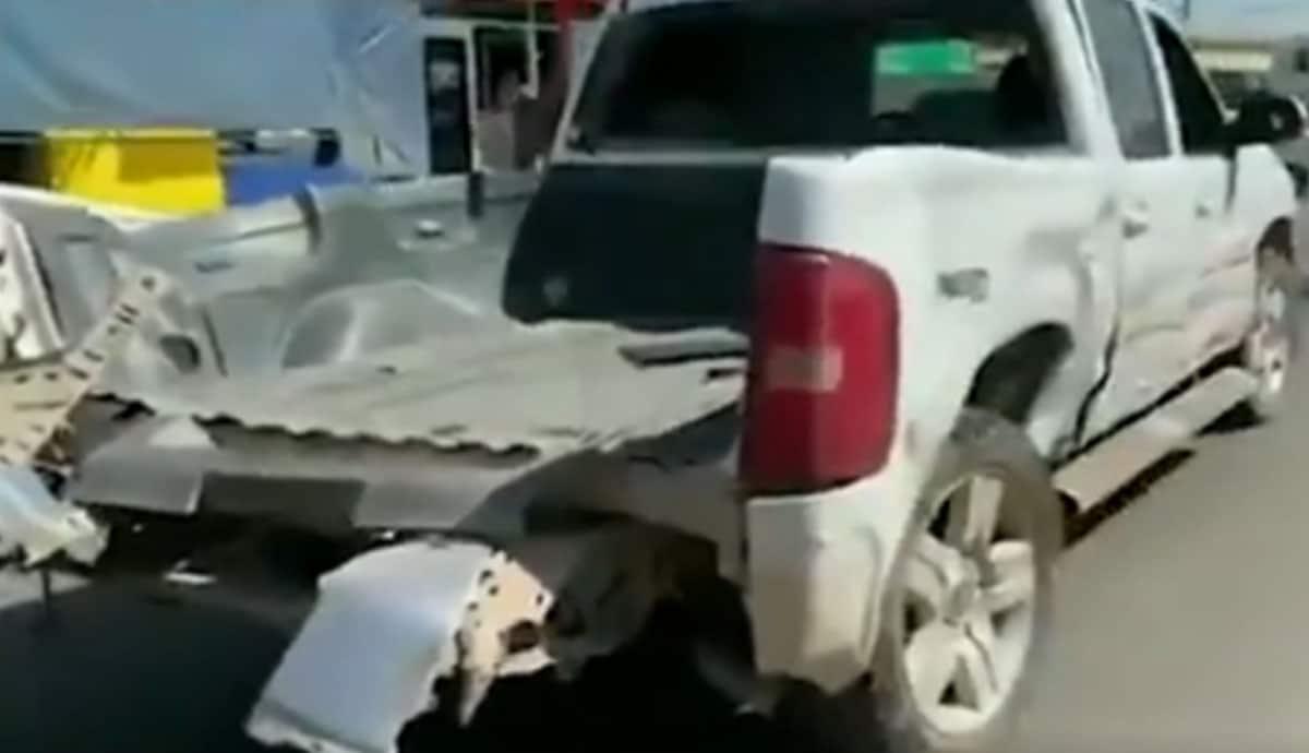 Desatan guerra hijos de 'El Chapo' y Cártel de Caro Quintero