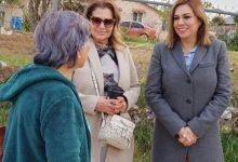 Photo of Ayuntamiento de Tecate invita a sumarse a jornada de limpieza