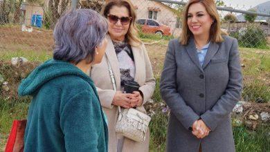 Ayuntamiento-de-Tecate-invita-a-sumarse-a-jornada-de-limpieza