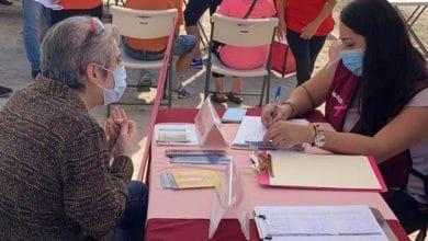 Photo of Municipio beneficia a 829 mujeres en primeros días de Jornadas Rosas