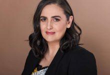 Photo of Karla Ruiz MacFarland sería la primera alcaldesa de Tijuana