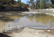 Photo of Ayuntamiento continúa con la limpieza de 29 tanques desarenadores