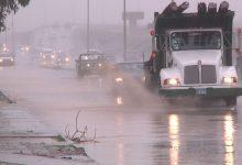 Photo of Ya viene la lluvia y el frío