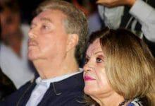 Photo of Avanzan investigaciones contra panistas y exfuncionarios