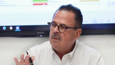 Photo of BC mantiene su liderazgo en generación de empleos en México: Escobedo