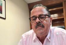 Photo of Mario Escobedo cumple con plan de desarrollo en pesca y acuacultura