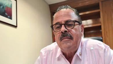 Mario-Escobedo-cumple-con-plan-de-desarrollo-en-pesca-y-acuacultura