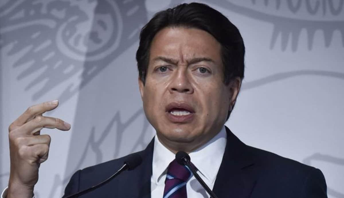 Mario-Delgado-dio-positivo-a-Covid-19