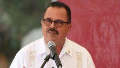 Mario-Escobedo-promueve-foro-de-desarrollo-sustentable-para-San-Quintín