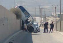 Photo of Tras homicidio se desata persecución policiaca y detienen a tres