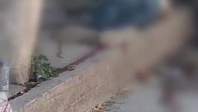 Photo of Comando armado irrumpe funeral y mata a 5; hay varios heridos