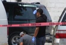 Photo of Comando armado asesina a tres adolescentes afuera de su casa