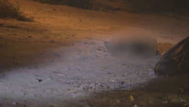 Photo of Lo balean y pierde la vida en vía pública