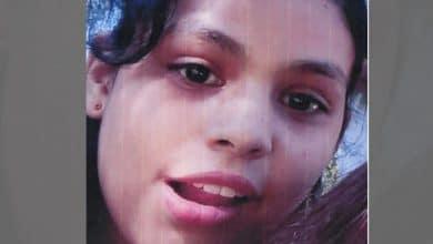 Photo of Activan Alerta Amber en BC para localizar a Nayeli López de 13 años