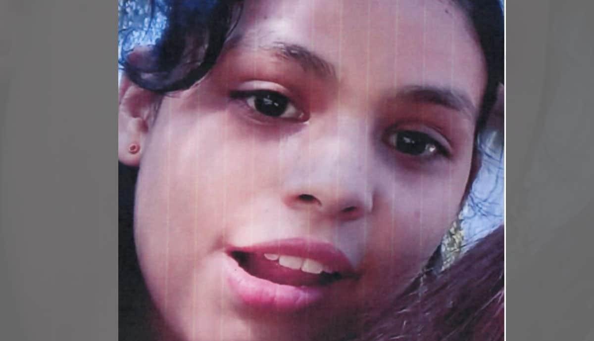 Activan-Alerta-Amber-en-BC-para-localizar-a-Nayeli-López-de-13 años