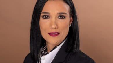 Photo of Suspenden a la oficial mayor del Ayuntamiento de Tijuana