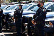 Photo of Ayuntamiento implementará operativo de seguridad el Día de Brujas